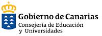http://www.gobiernodecanarias.org/educacion/web/formacion_profesional/ensenanzas/titulos.html