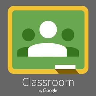 Acceso a Classroom