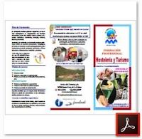 https://sites.google.com/a/iesvnieves.es/inicio/home/oferta-formativa-2017-18/familia-hosteleria-y-turismo/HyT.JPG