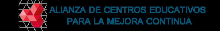 http://www.acemec.org/
