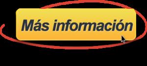 https://sites.google.com/a/iesvnieves.es/inicio/home/clases-canceladas-covid-19