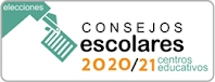 https://sites.google.com/a/iesvnieves.es/inicio/home/elecciones-consejo-escolar-enero-2021