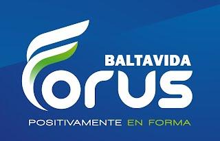 https://forus.es/baltavida/es