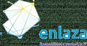 http://www3.gobiernodecanarias.org/medusa/proyecto/38700001-0002/proyecto-enlaza/