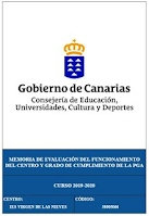 Memoria 2019-2020