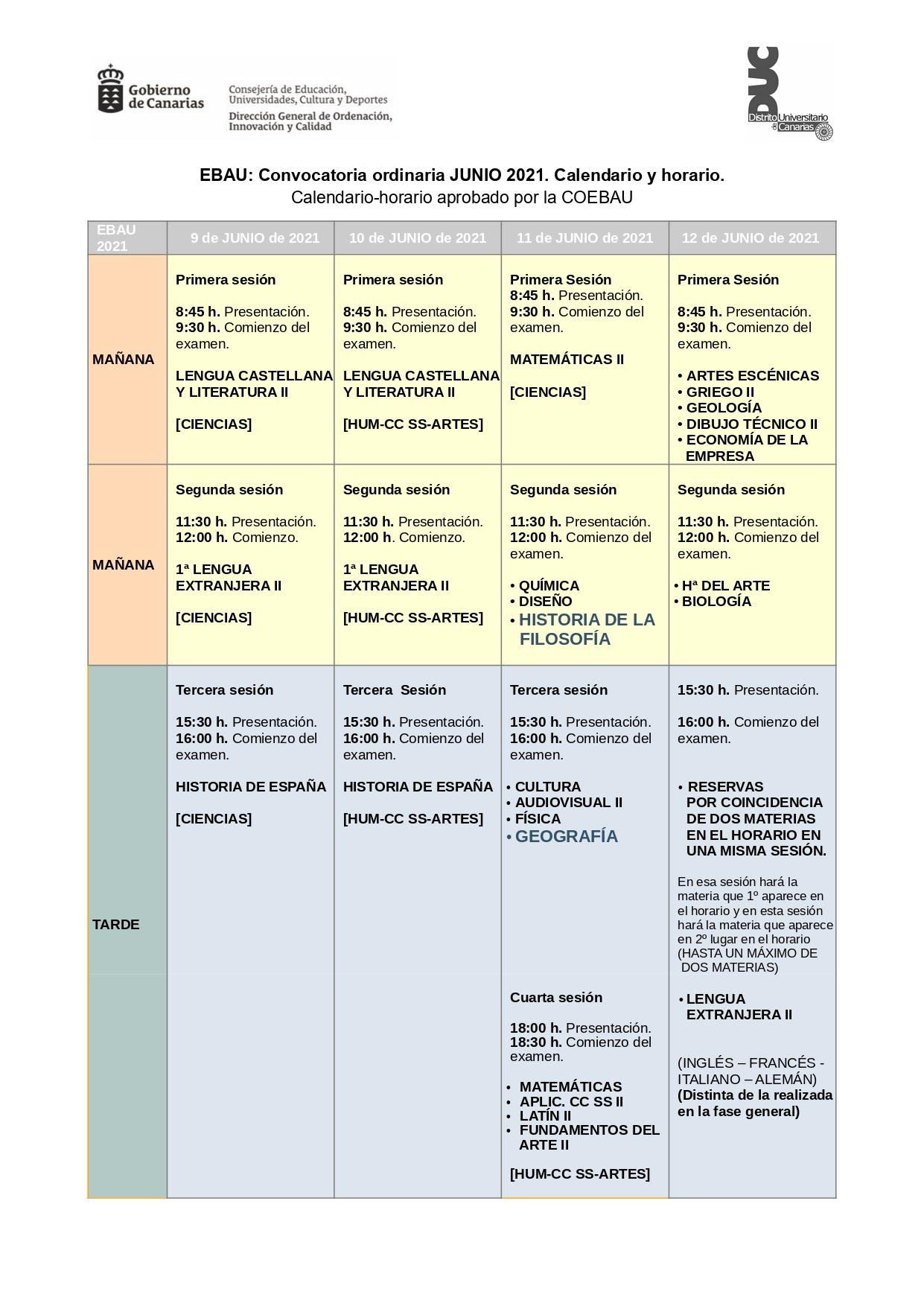 https://sites.google.com/a/iesvnieves.es/inicio/home/alumnado/ebau-20-21/CALENDARIO%20EBAU%20JUNIO%202021_page-0001.jpg?attredirects=0